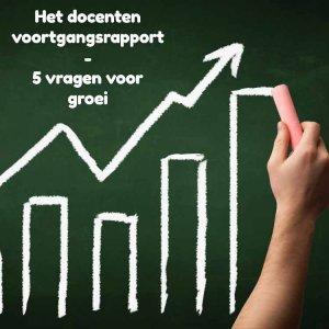 onderwijslessen_docent_voortgang_groei