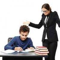 pedagogisch_handelen_onderwijslessen