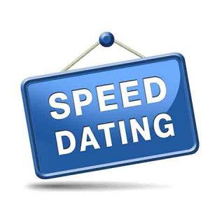 Hoeveel kost het voor Speed Dating gratis dating sites Chinees