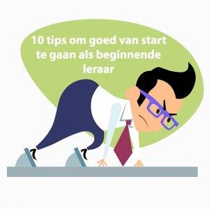 tips_voor_beginnende_leraar