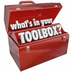 tools_docenten_onderwijslessen