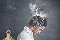 4 tips voor werkdrukverlaging in het onderwijs